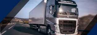 Camiones de ocasión